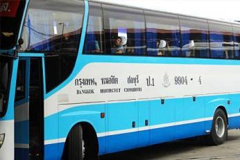 bus-thailand[1]