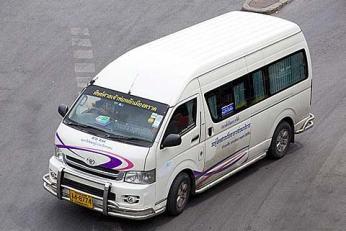 minibus-thailand[1]