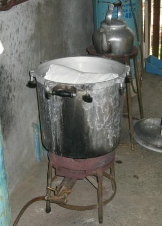 kwai-river-hospital-sterilizing-instruments-blog