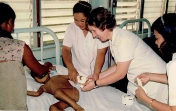 Jan - nurse 2