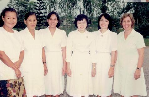 KRCH nurses 1